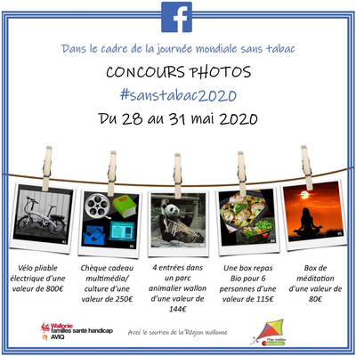 Concours Facebook.png