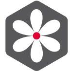 FARES-flower.jpg