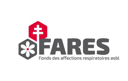 FARES-logo2015_Small.png
