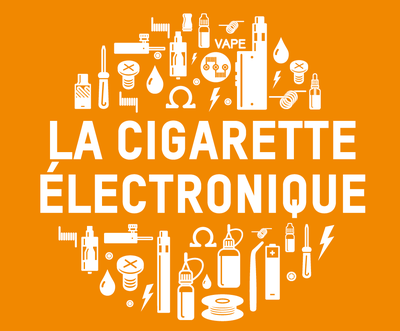la cigarette électronique grand.png