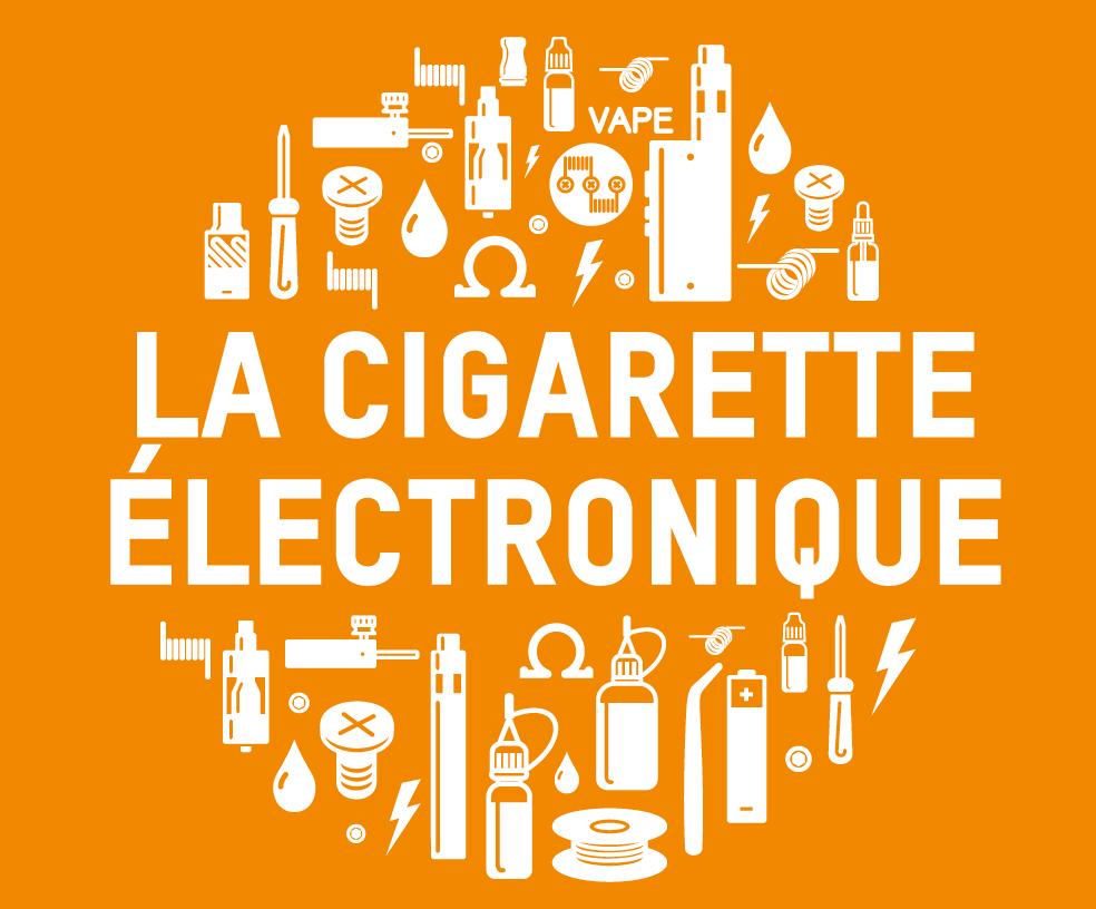 la cigarette électronique grand.png