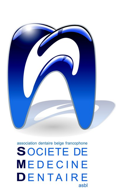 Societemedecinedentaire