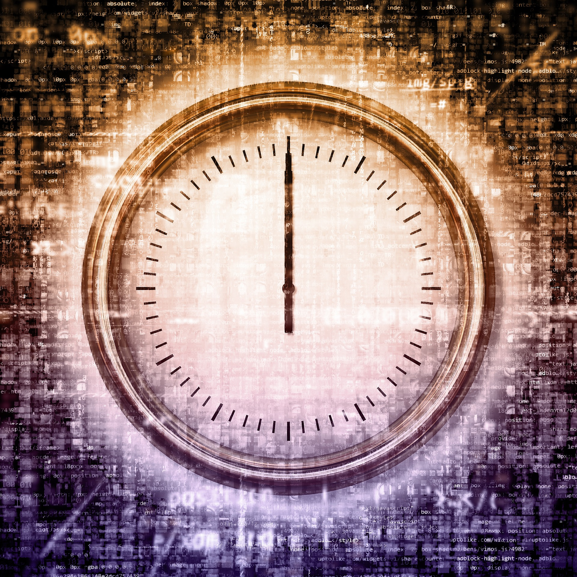 time-1971615_1920.jpg