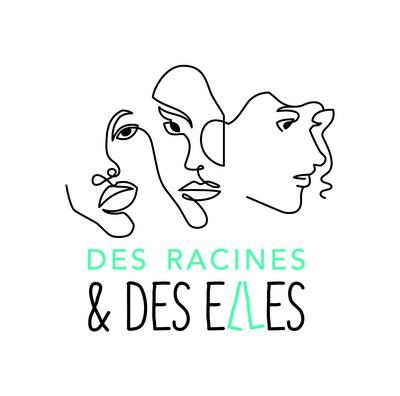FAR_Des Racines  Des Elles_logo def.jpg