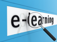 E-learning iStock-182808597.png