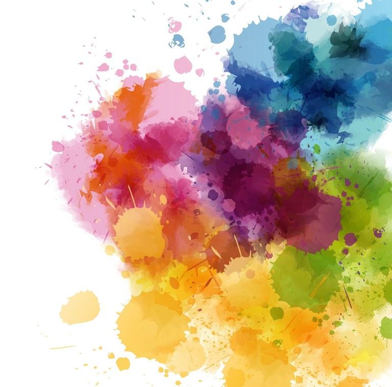 tache couleur.jpg
