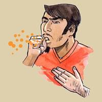 illustration7-1.jpg
