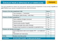 checklist-pour-le-depistage-de-la-tuberculose.PNG